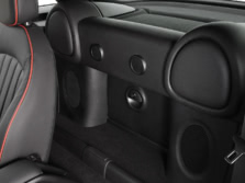 2015-MINI-John-Cooper-Works-Coupe-Interior-Detail-2-1500x1000.jpg