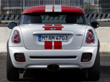 2015-MINI-John-Cooper-Works-Coupe-Rear-1500x1000.jpg