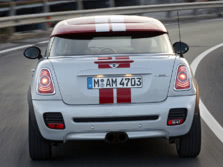 2015-MINI-John-Cooper-Works-Coupe-Rear-3-1500x1000.jpg