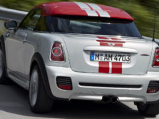 2015-MINI-John-Cooper-Works-Coupe-Rear-Quarter-13-1500x1000.jpg