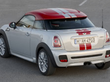 2015-MINI-John-Cooper-Works-Coupe-Rear-Quarter-1500x1000.jpg