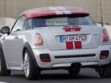 2015-MINI-John-Cooper-Works-Coupe-Rear-Quarter-6-1500x1000.jpg