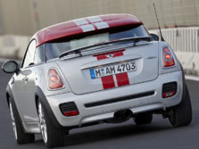 2015-MINI-John-Cooper-Works-Coupe-Rear-Quarter-7-1500x1000.jpg
