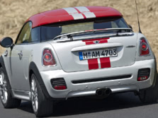 2015-MINI-John-Cooper-Works-Coupe-Rear-Quarter-8-1500x1000.jpg