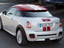 2015-MINI-John-Cooper-Works-Coupe-Rear-Quarter-9-1500x1000.jpg