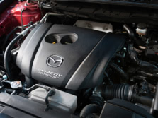 2015-Mazda-CX-5-Engine-1500x1000.jpg