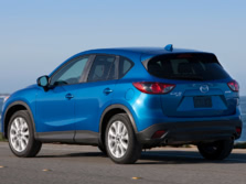 2015-Mazda-CX-5-Rear-Quarter-3-1500x1000.jpg