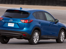 2015-Mazda-CX-5-Rear-Quarter-4-1500x1000.jpg