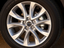 2015-Mazda-CX-5-Wheels-1500x1000.jpg