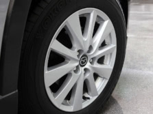 2015-Mazda-CX-5-Wheels-2-1500x1000.jpg