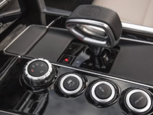 2015-Mercedes-Benz-E-Class-AMG-Center-Console-3-1500x1000.jpg