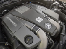2015-Mercedes-Benz-E-Class-AMG-Engine-1500x1000.jpg