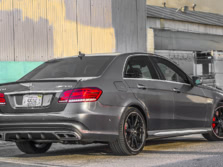 2015-Mercedes-Benz-E-Class-AMG-Rear-Quarter-1500x1000.jpg