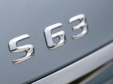 2015-Mercedes-Benz-S-Class-AMG-Badge-4-1500x1000.jpg