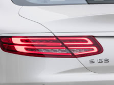 2015-Mercedes-Benz-S-Class-AMG-Badge-7-1500x1000.jpg