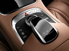 2015-Mercedes-Benz-S-Class-AMG-Center-Console-5-1500x1000.jpg