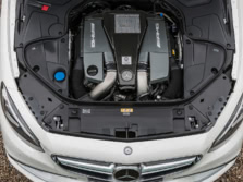 2015-Mercedes-Benz-S-Class-AMG-Engine-4-1500x1000.jpg