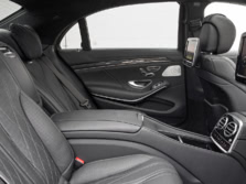 2015-Mercedes-Benz-S-Class-AMG-Rear-Interior-1500x1000.jpg