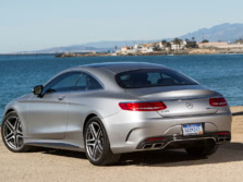 2015-Mercedes-Benz-S-Class-AMG-Rear-Quarter-1500x1000.jpg