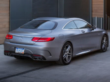 2015-Mercedes-Benz-S-Class-AMG-Rear-Quarter-2-1500x1000.jpg