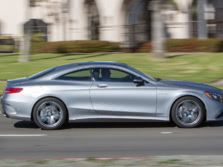 2015-Mercedes-Benz-S-Class-AMG-Side-1500x1000.jpg