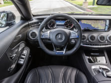 2015-Mercedes-Benz-S-Class-AMG-Steering-Wheel-3-1500x1000.jpg