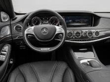 2015-Mercedes-Benz-S-Class-AMG-Steering-Wheel-5-1500x1000.jpg