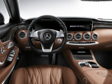 2015-Mercedes-Benz-S-Class-AMG-Steering-Wheel-8-1500x1000.jpg