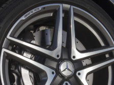 2015-Mercedes-Benz-S-Class-AMG-Wheels-1500x1000.jpg