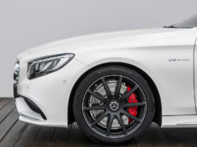 2015-Mercedes-Benz-S-Class-AMG-Wheels-4-1500x1000.jpg