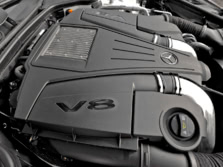 2015-Mercedes-Benz-SL-Class-Engine-1500x1000.jpg