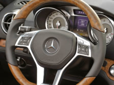 2015-Mercedes-Benz-SL-Class-Steering-Wheel-1500x1000.jpg