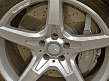 2015-Mercedes-Benz-SL-Class-Wheels-1500x1000.jpg