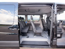 2015-Mercedes-Benz-Sprinter-Rear-Interior-2-1500x1000.jpg