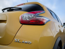 2015-Nissan-JUKE-Badge-2-1500x1000.jpg
