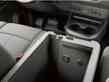 2015-Nissan-NV-Center-Console-1500x1000.jpg
