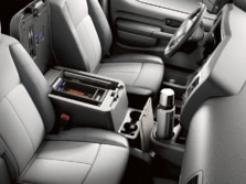 2015-Nissan-NV-Center-Console-2-1500x1000.jpg
