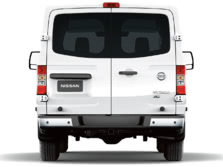 2015-Nissan-NV-Rear-2-1500x1000.jpg