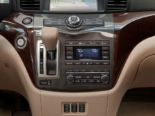 2015-Nissan-Quest-Center-Console-1500x1000.jpg