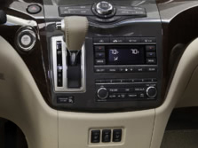 2015-Nissan-Quest-Center-Console-2-1500x1000.jpg