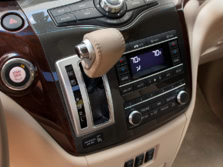 2015-Nissan-Quest-Center-Console-4-1500x1000.jpg