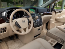 2015-Nissan-Quest-Interior-1500x1000.jpg