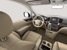 2015-Nissan-Quest-Interior-2-1500x1000.jpg