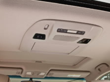 2015-Nissan-Quest-Interior-Detail-1500x1000.jpg