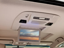 2015-Nissan-Quest-Interior-Detail-2-1500x1000.jpg
