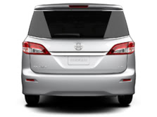 2015-Nissan-Quest-Rear-1500x1000.jpg