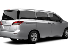 2015-Nissan-Quest-Rear-Quarter-1500x1000.jpg