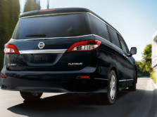 2015-Nissan-Quest-Rear-Quarter-2-1500x1000.jpg
