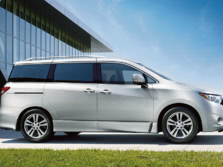 2015-Nissan-Quest-Side-1500x1000.jpg