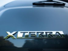 2015-Nissan-Xterra-Badge-1500x1000.jpg